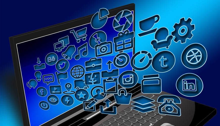 Εκδήλωση με αποφοίτους του MIS με θέμα Διαδίκτυο & Ηλεκτρονική Επιχειρηματικότητα: