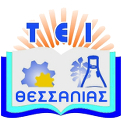 Εφαρμογή Διαχείρισης ερευνητικών προγραμμάτων ΤΕΙ Θεσσαλίας