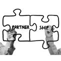 Ανάπτυξη σε συνεργασία
