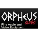 Orpheus Audio