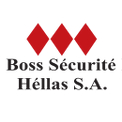 Boss Securite
