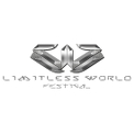 Limitless World Festival