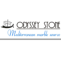 Δικτυακός τόπος Odyssey Stone