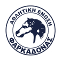 ΑΕ ΦΑΡΚΑΔΟΝΑΣ