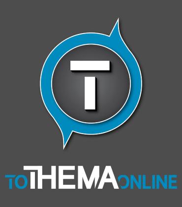 IOS application για το ToThemaOnline